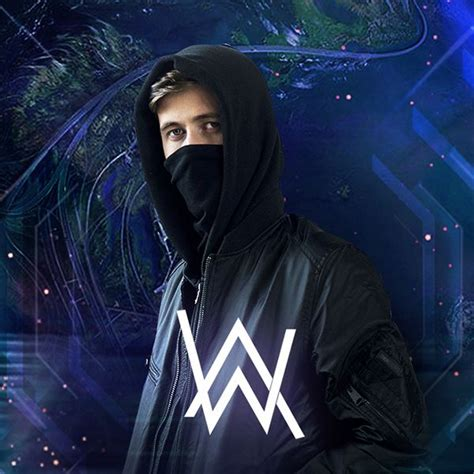 alan walker discography alan walker nghe tải album alan walker