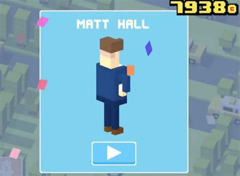 all the mystery characters in cross road how to get mystery characters in crossy road 2015