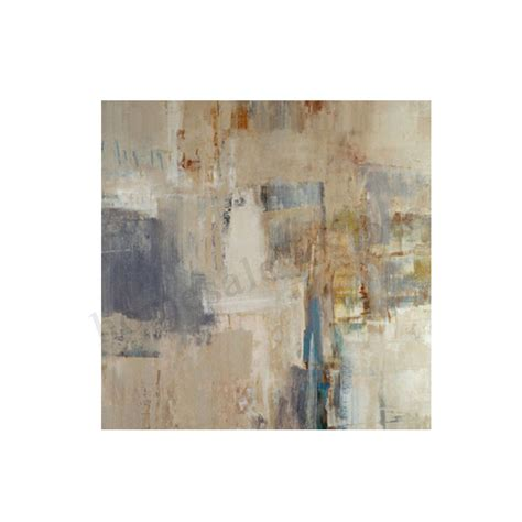 home decor wall posters modern abstract painting canvas wall poster print