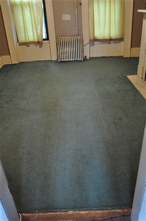 How To Pull Up Hardwood Floors by Refinish Hardwood Floors Pull Up Carpet Refinish Hardwood