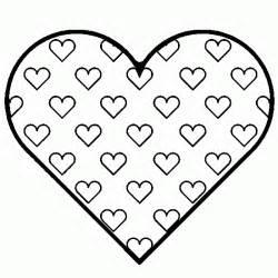 lettfrogudod corazones de amor para dibujar