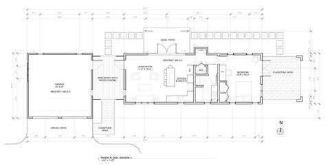long skinny house plans 22 unique long skinny house plans home plans blueprints 63991