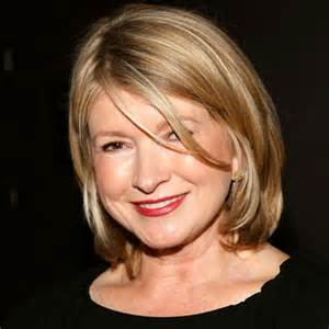martha stewart haircut 301 moved permanently