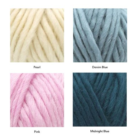 bobble hat pattern knitting bobble hat knitting pattern by woolly chic designs