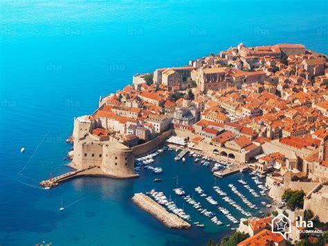 dubrovnik port vermietung kroatien in sonderangebote f 252 r ihre ferien mit iha