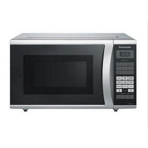 Oven Microwave Panasonic convection ovens panasonic convection microwave ovens