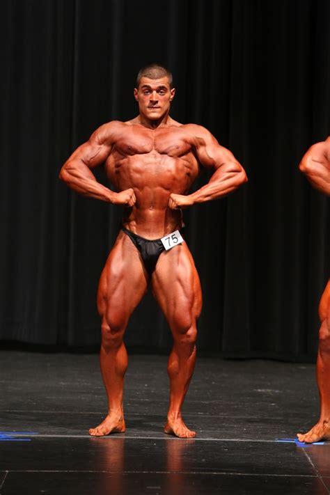 natural bodybuilding natural bodybuilding april 25 2015 liberty missouri