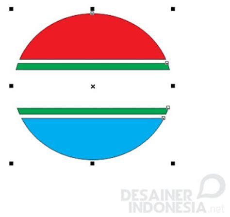 membuat logo huruf 3d dengan coreldraw boiklop cara membuat logo dengan corel draw perusahaan