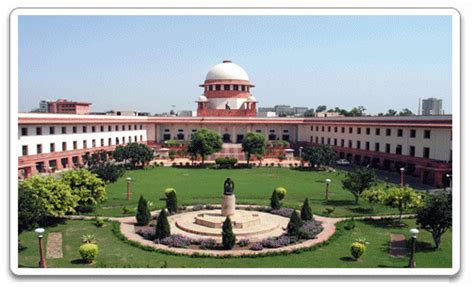 Indian Court Search Homosexuality Debated In Supreme Court Of India