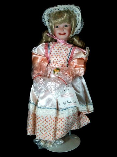 porcelain doll disease the cultural and reprehensible phenomena that is the green