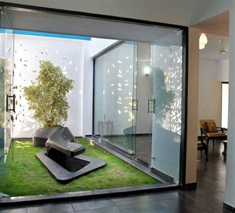 desain gambar untuk garskin 10 gambar desain taman minimalis dalam rumah untuk anda