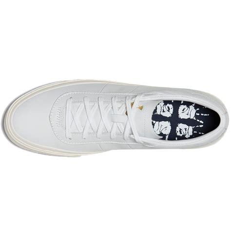 Converse Ox Premium Hq Premium 1 converse elsesser one cc ox premium leather shoes