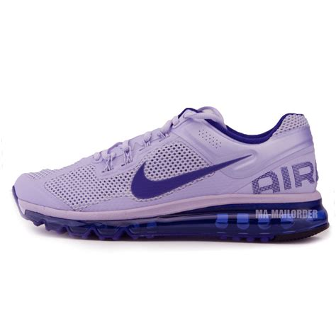 nike air max 2013 ebay nike air max 95 no wmns 2014 max 2013 running shoes