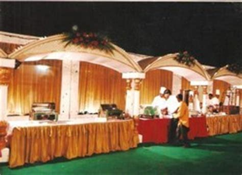 Wedding Food Stall at Best Price in India