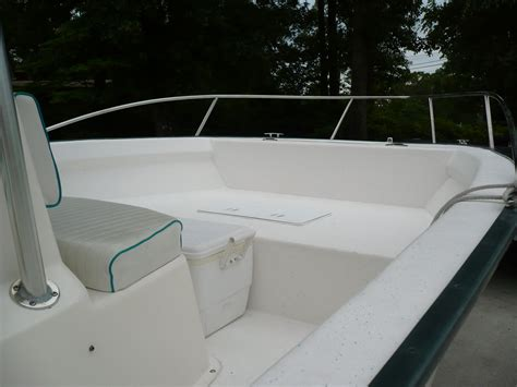 key largo boat problems key largo boats page 3 the hull truth boating and
