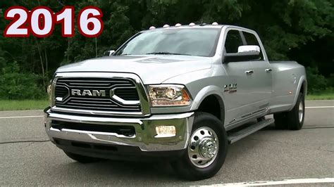 2014 dodge ram weight what is the gross vehicle weight of a 2015 ram 3500