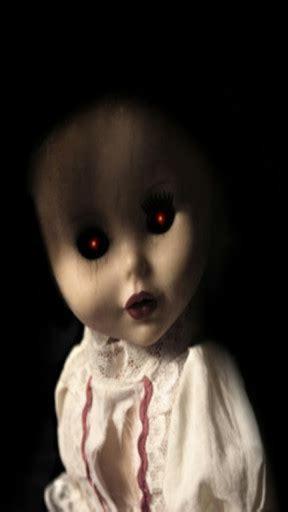 imagenes terrorificas para asustar 191 quieres asustar a tus amigos para android descargar gratis