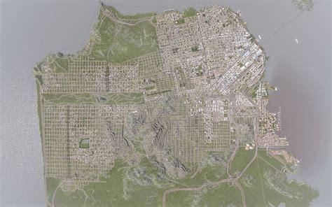 world map cities skylines cities skylines san francisco siliconangle