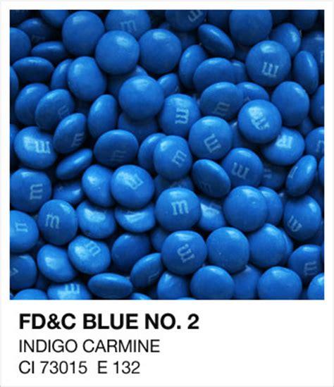 fd c colors food coloring functional wellness