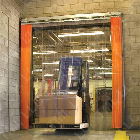 Jonesboro Overhead Door Speciality Doors Shutters Jonesboro Overhead Door