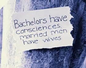 Bachelor Birthday Quotes Husband Bachelors Quotes Husband Quotes About Bachelors