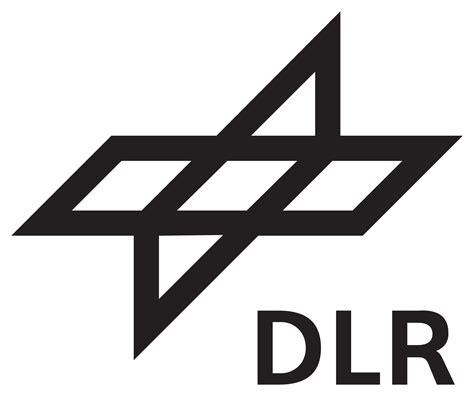 Dlr Projektträger by Mint Deutsches Zentrum F 252 R Luft Und Raumfahrt E V Dlr