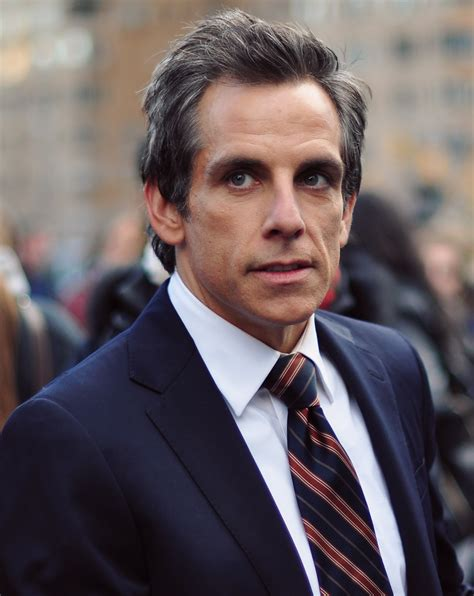 pictures photos of ben stiller imdb greatest actor ever page 2
