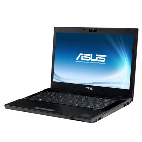 Pd617 Keyboard Asus N50 N50v N53 N53j N53jn N53jq N53sv N53sn asus b53s serie notebookcheck org