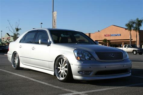 what type of wheels are these club lexus forums