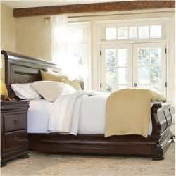 Bedroom Furniture Southton Beds Cheshire Southington Wallingford Hamden Durham New County Connecticut Beds