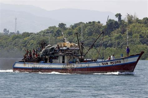 fishing boat business philippines china blames philippines for latest south china sea