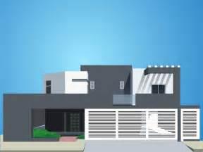 modern home design vector modern house clipart clipartsgram com