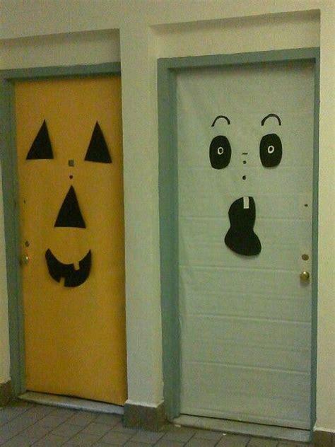 Diy Door Decorations by Diy Door Decorations Creative