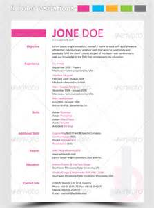 makeup artist resume templates free makeup artist resume templates free www proteckmachinery