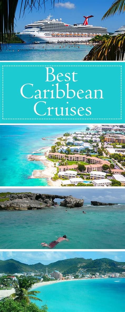 Caribbean Vacations For Couples Best 25 Vacations For Couples Ideas On