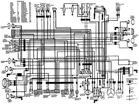 lg wiring diagrams circuit diagram maker