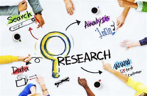 design experiment theory is market research really necessary for your staffing firm
