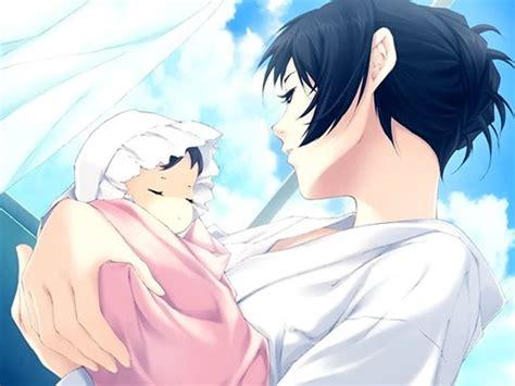 imagenes anime bebes imagenes anime de beb 233 s imagui