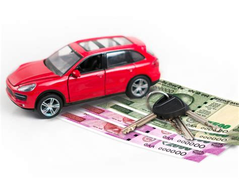 loan    car money view loans