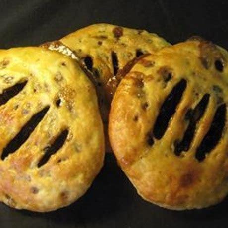 Handmade Cornish Pasties - s cornish pasties