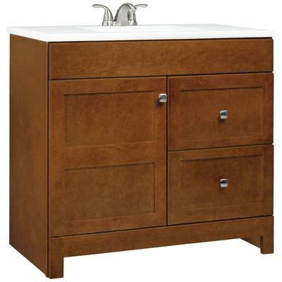 American Classic Vanity by Vanity Tops Home Depot And Canada On