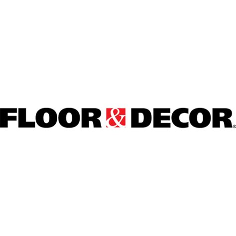 Floor And Decor Logo Floor Decor In Tx 78759 Citysearch