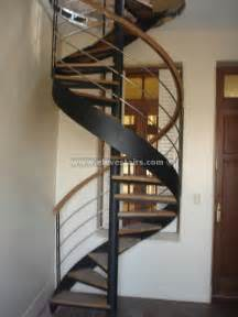 Circular Staircase Design Spiral Stairs With Circular For Interior And Exterior