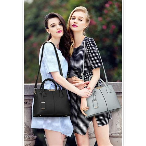 Tas Selempang Wanita Big Bag Gray tas selempang wanita big bag light gray