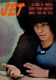 angela davis marxist feminism 113 best angela davis images on pinterest angela davis