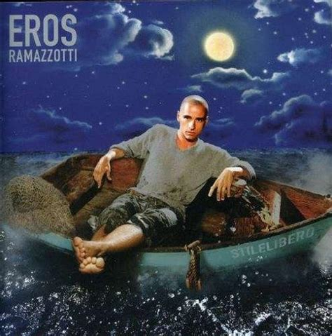 the best of eros ramazzotti the best of eros ramazzotti cd covers