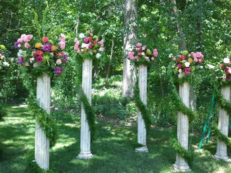 our wedding designs