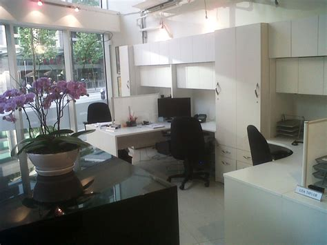 Saraka Apartment Management Office Purpose Built Work Spaces At Our New Office Downtown