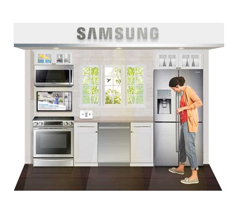 best time of year to buy kitchen appliances uncategorized best store to buy kitchen appliances