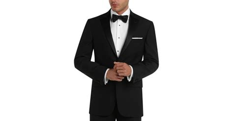 men s wear house men s wearhouse